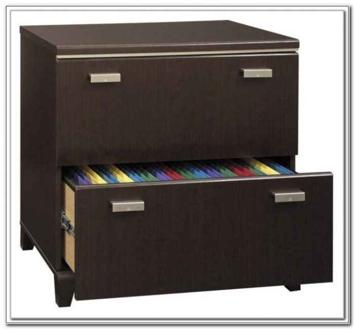 Used Lateral File Cabinets Indianapolis