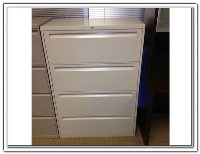 Used Lateral File Cabinets Los Angeles