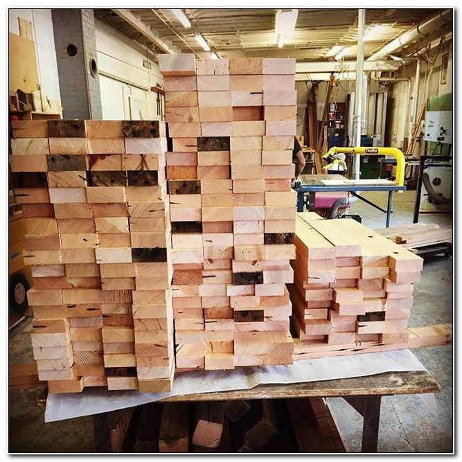 Used Lumber Portland Oregon