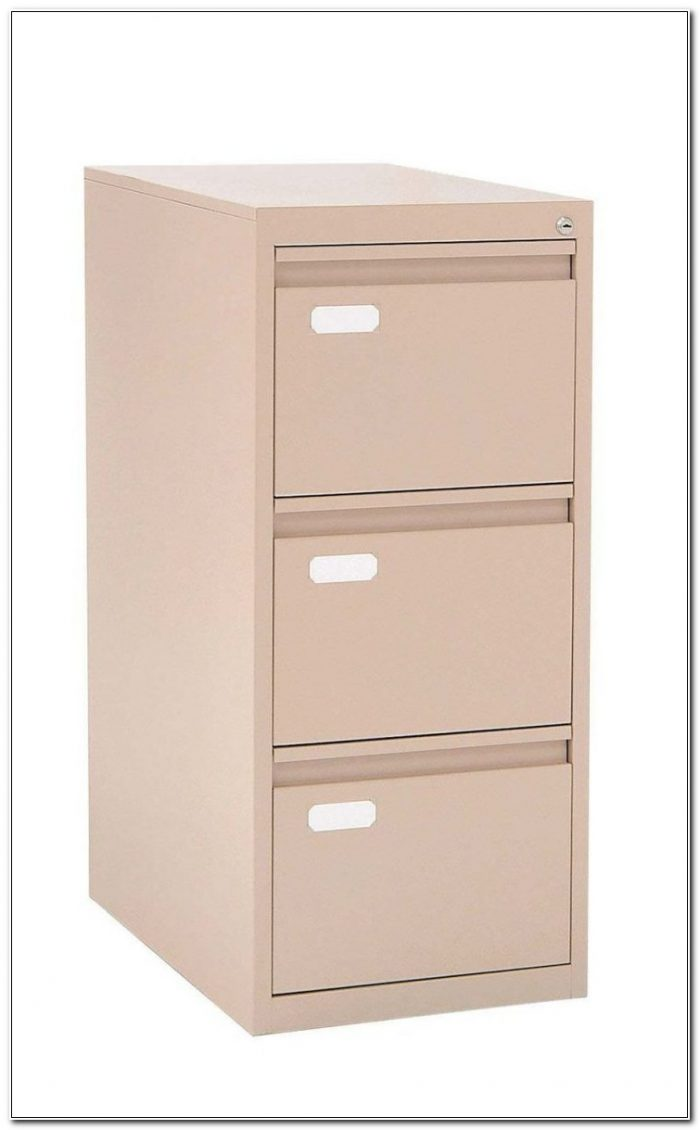 Used Medical Record Filing Cabinets