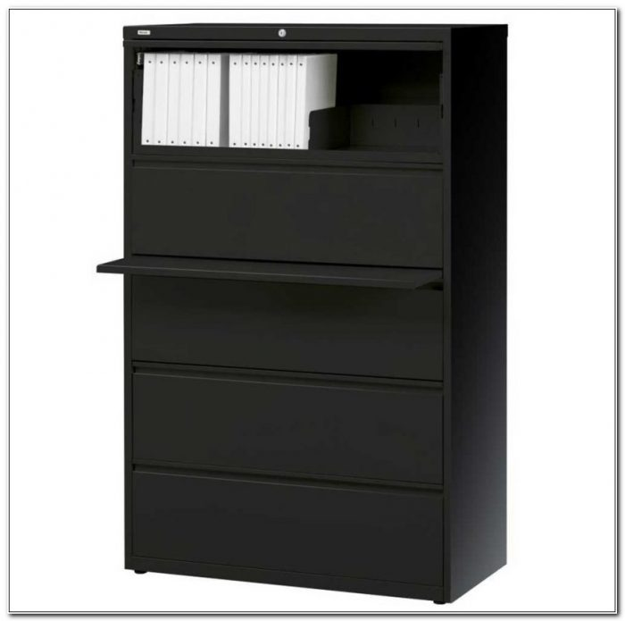 Used Office File Cabinets Houston Tx