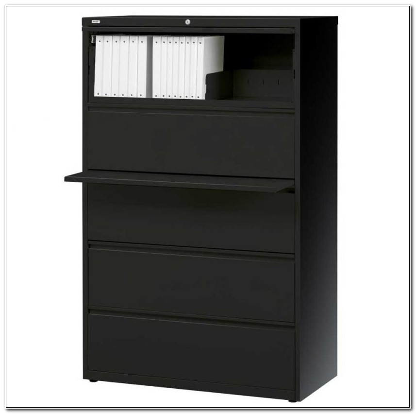 Used Office File Cabinets Houston