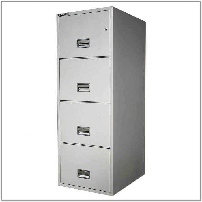 Used Office File Cabinets Metal