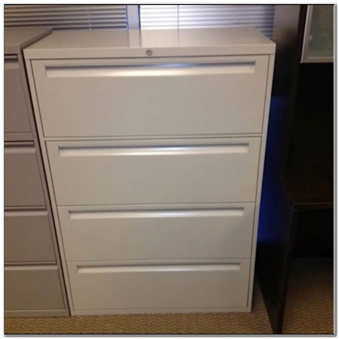 Used Office File Cabinets Nj