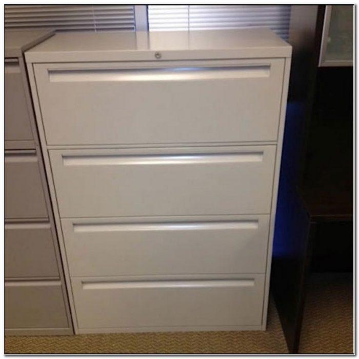 Used Office File Cabinets Nj