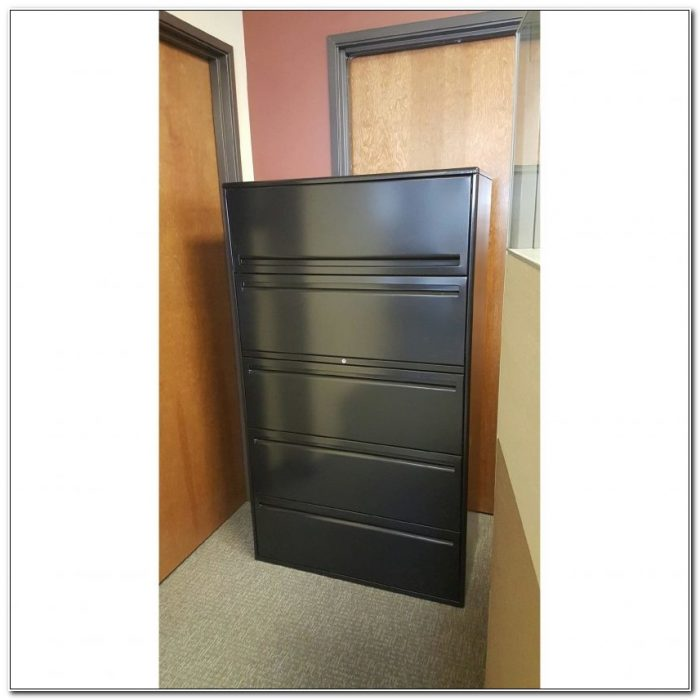 Used Office File Cabinets Orange County