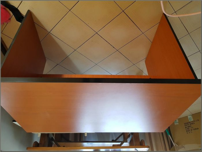 2nd Hand Office Desks For Sale