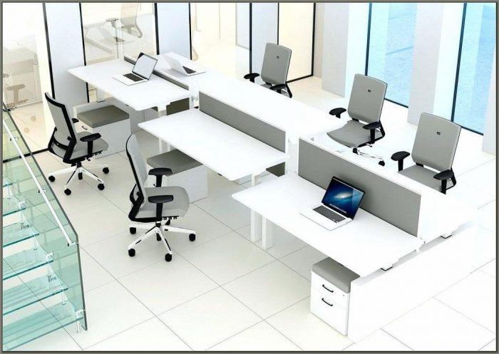 Adjustable Desks For Standing Or Sitting Uk