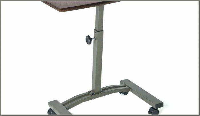 Adjustable Height Desks Ikea