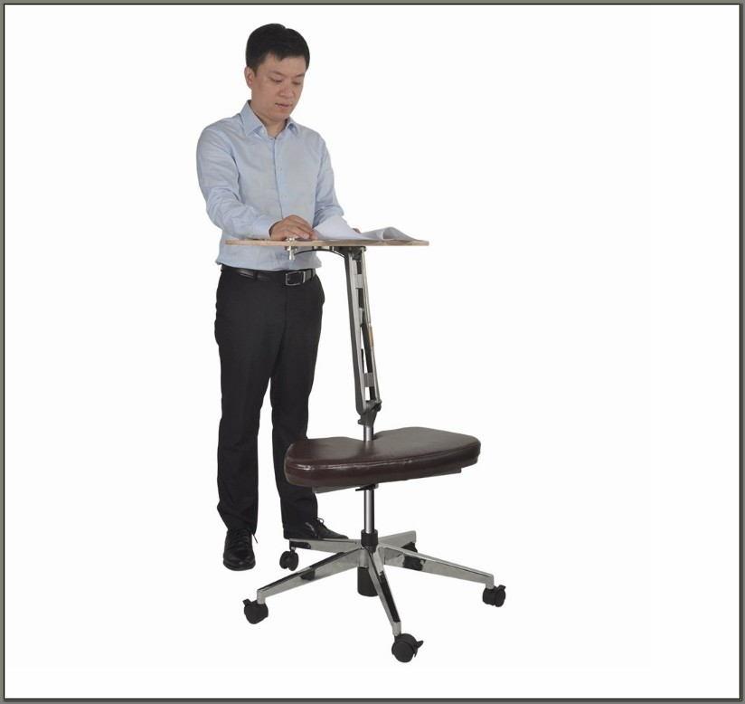 Adjustable Legs For Desk