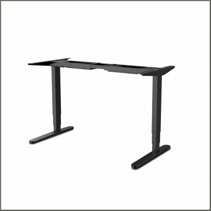 Adjustable Standing Desk Amazon