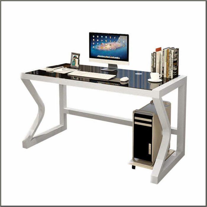 Amazon Home Office Desks