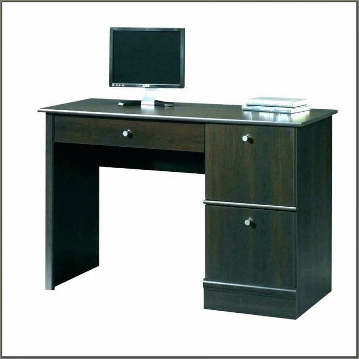 Ameriwood Corner Computer Desk