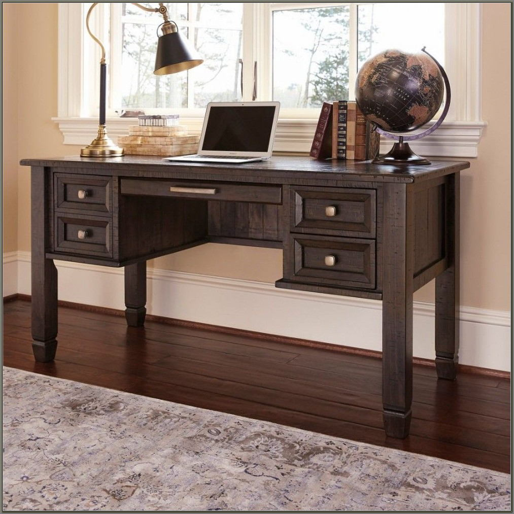 Ashley Desks Home Office