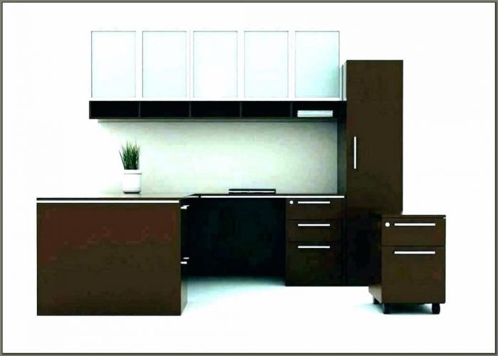 Ashley Furniture L Shaped Desk With Hutch