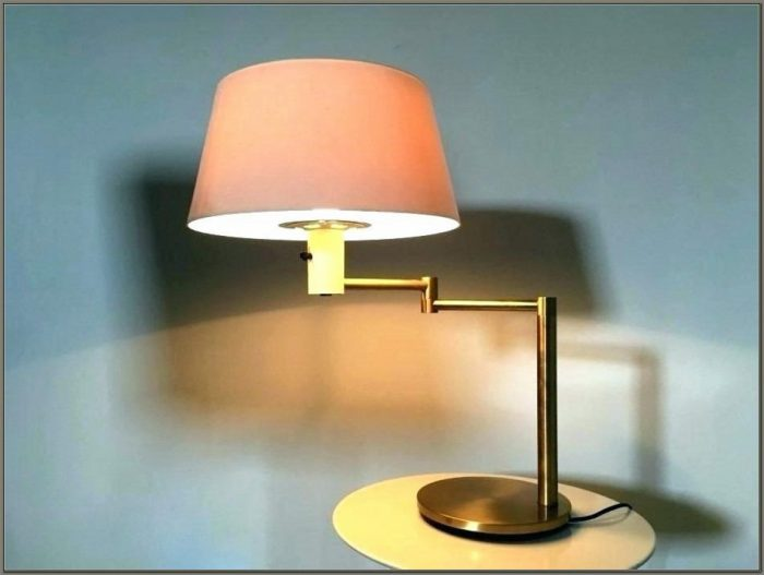 Battery Operated Desk Lamp Nz