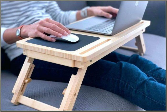 Bed Desks For Laptops