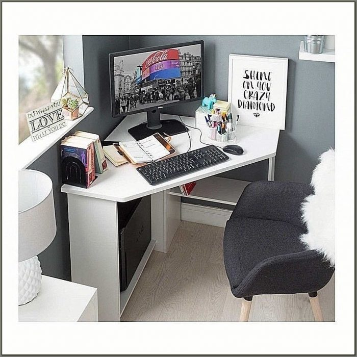 Best Corner Desk For Gaming Reddit