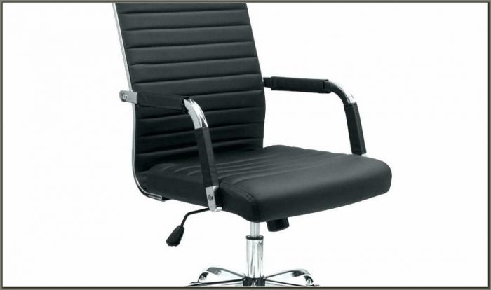 Best Desk Chair For Back Pain Reddit