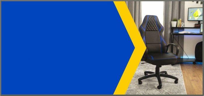 Best Ergonomic Desk Chair Canada