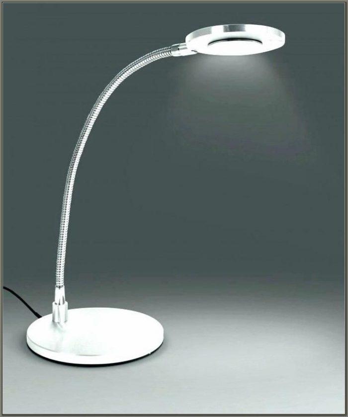 Best Full Spectrum Desk Lamp