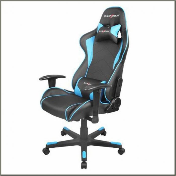 Best Gaming Desk Chairs 2016