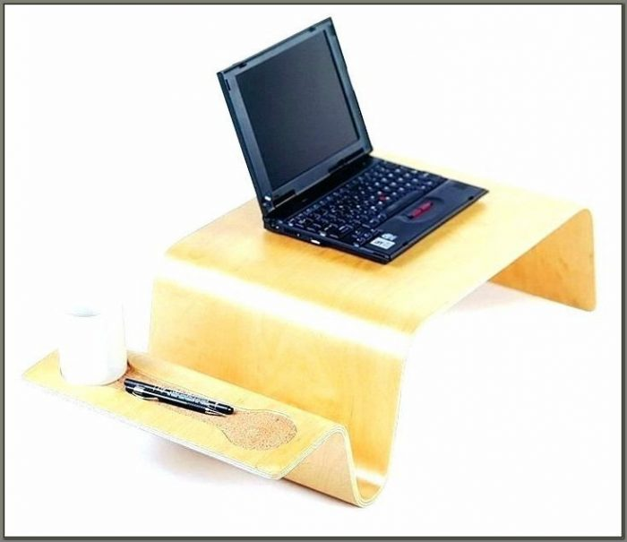 Best Laptop Lap Desk Cooler