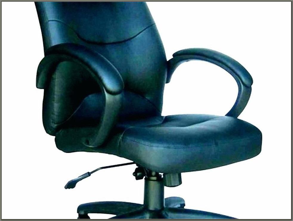 Best Reclining Desk Chair