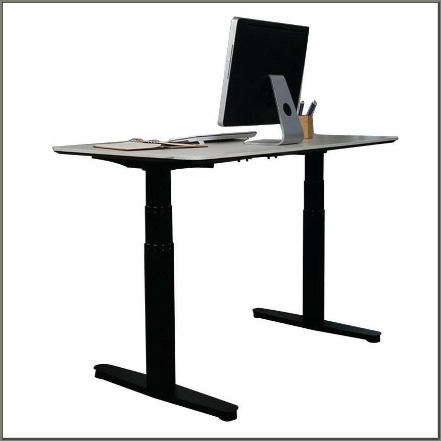 Best Standing Desk Converter 2018