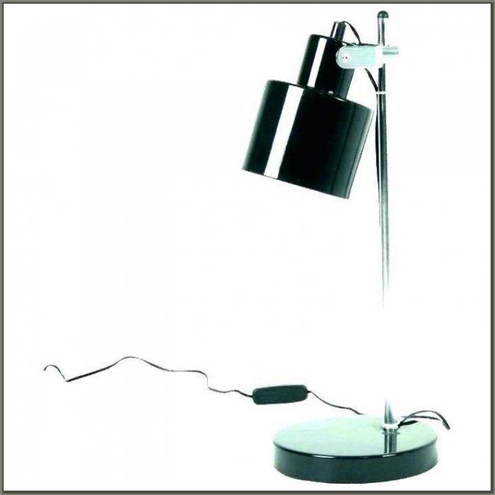 Brightest Led Desk Lamp