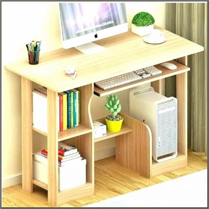 Bush Furniture L Shaped Desk Instructions