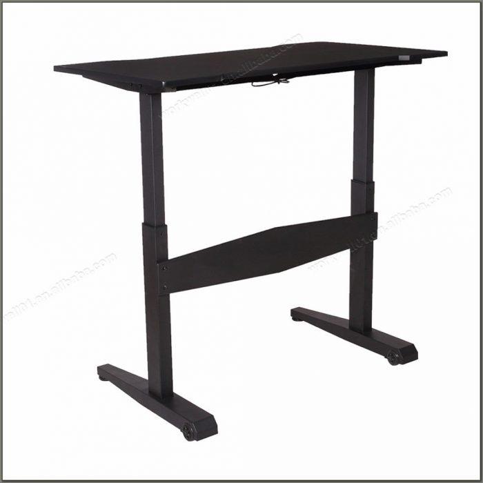 Cheap Adjustable Standing Desk