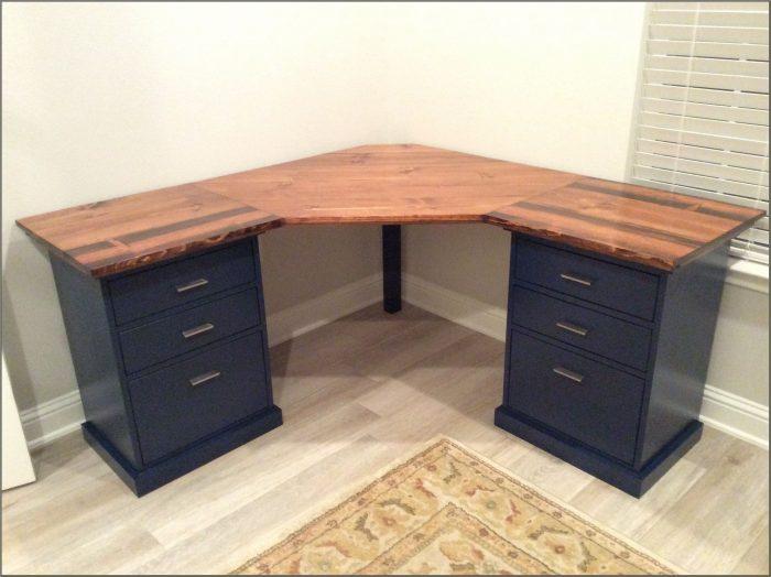 Cheap Corner Computer Desk