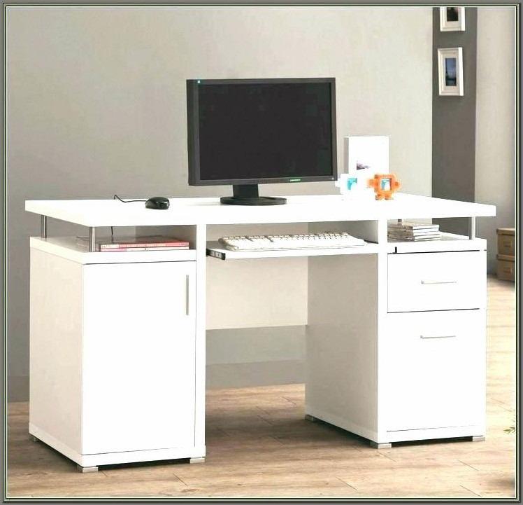 Cheap Corner Computer Desks