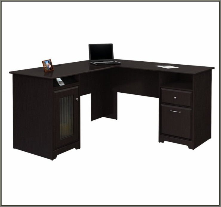 Cheap Desks And Chairs