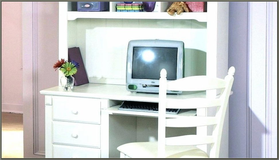 Cheap Desks For College Students