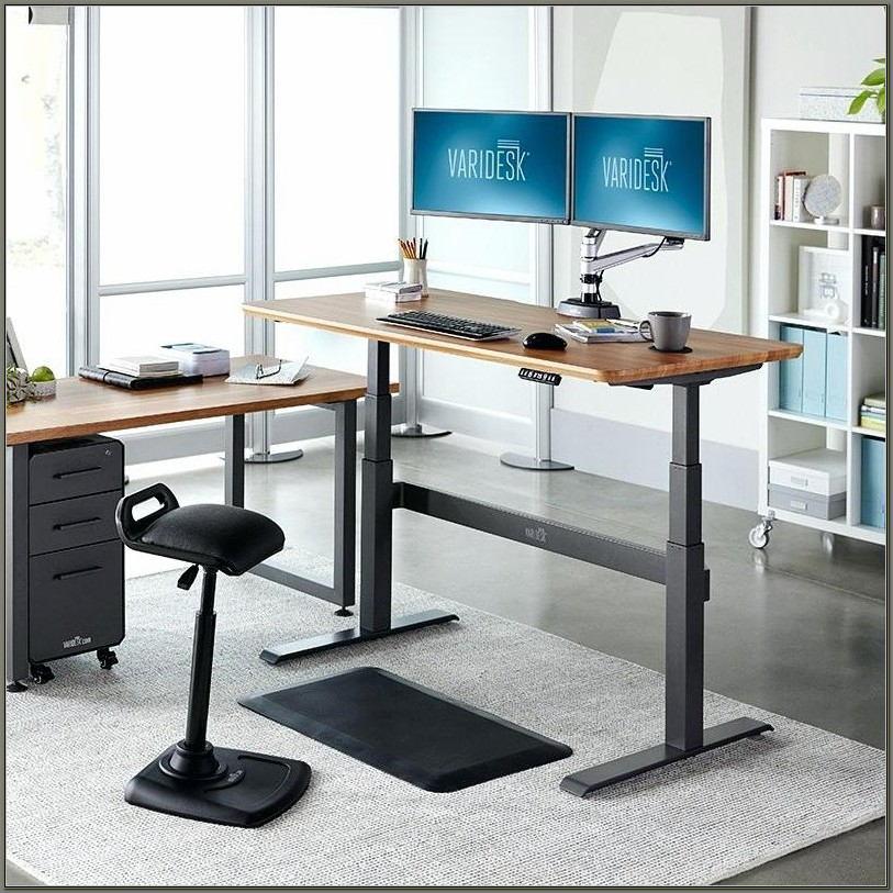 Cheap Desks For College