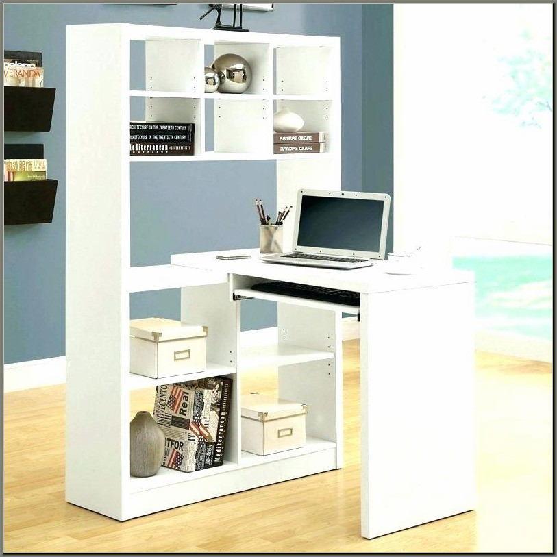 Cheap Desks With Hutch
