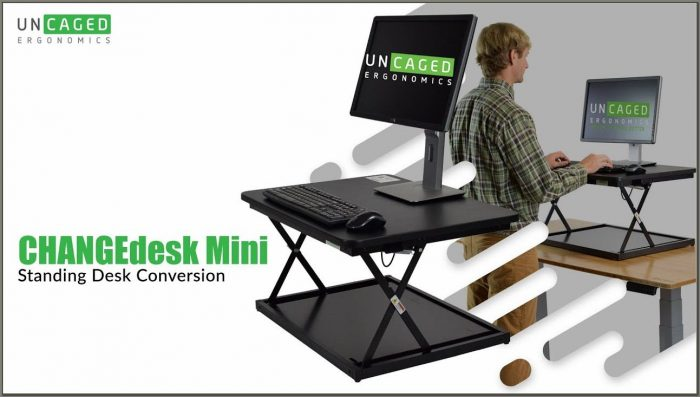 Cheap Height Adjustable Desk
