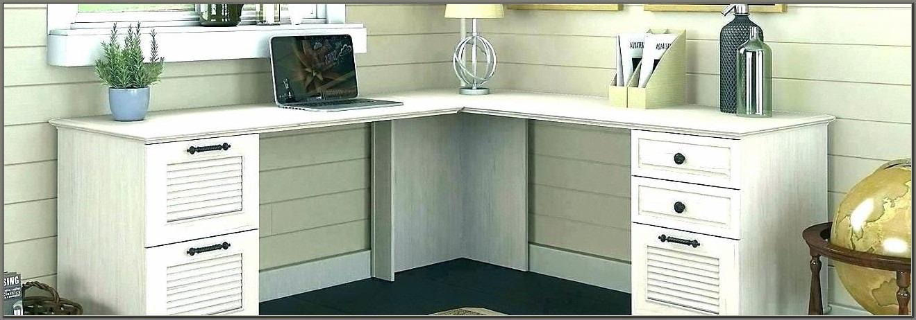 Cheap L Shaped Computer Desks