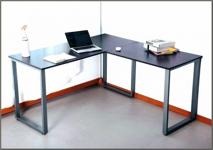 Cheap L Shaped Desks