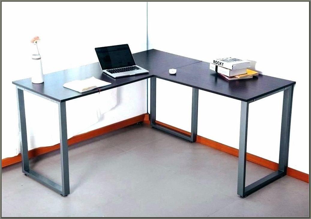 Cheap L Shaped Desks