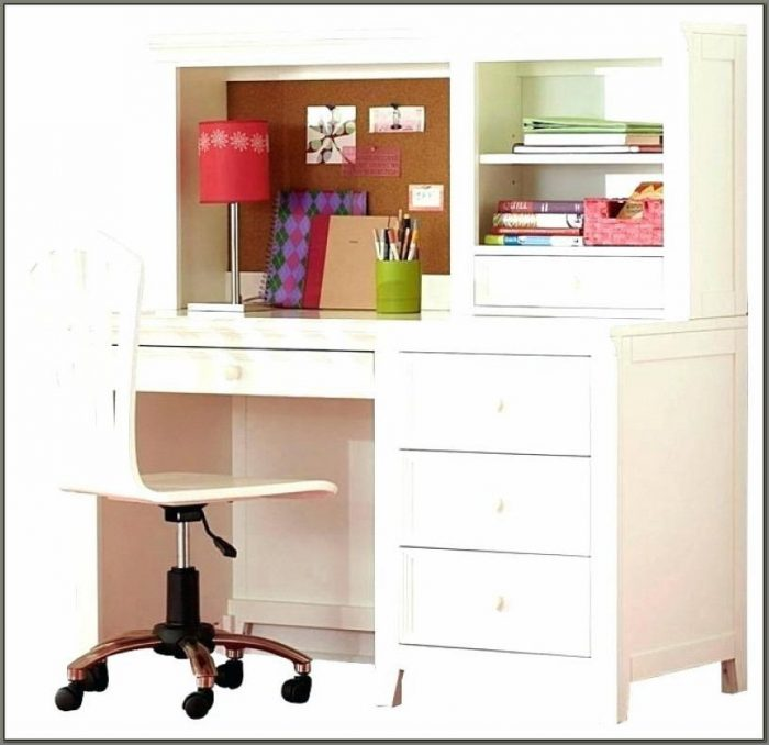 Childrens Desks With Hutch
