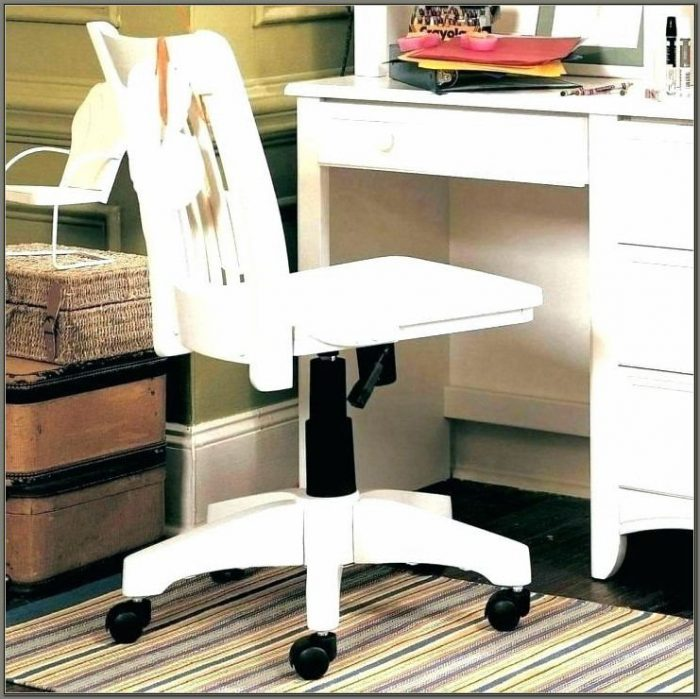 Childs Desk And Chair Amazon