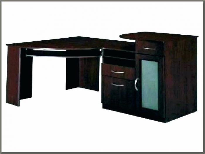Computer Desk With Hutch Cheap