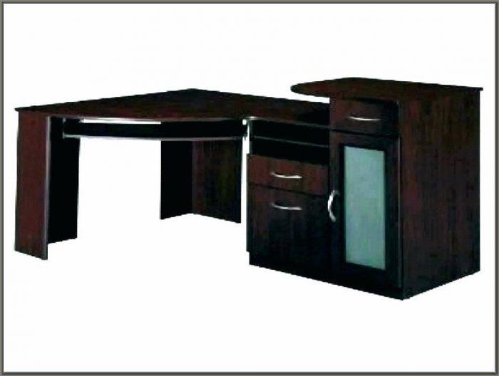 Computer Desk With Hutch Cheap