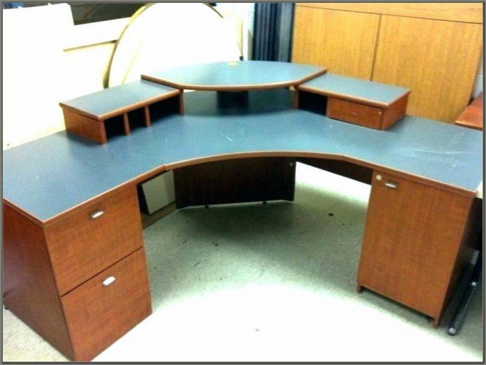 Computer Desks At Office Depot