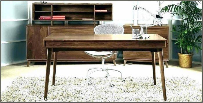Contemporary Desks For Home Office