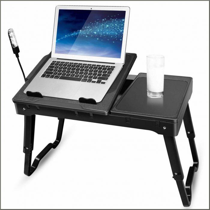 Cooling Laptop Lap Desk