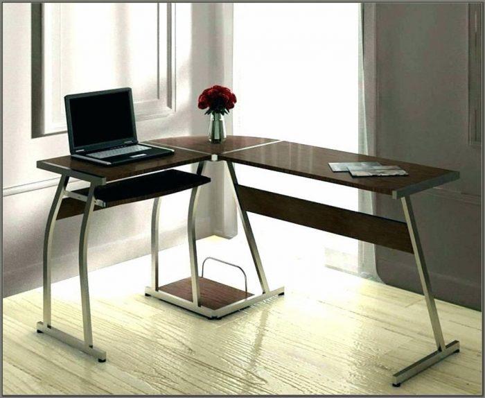 Corner Desks For Home Office